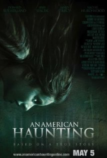 An American Haunting (2005)
