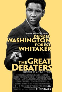 The Great Debaters (2007)