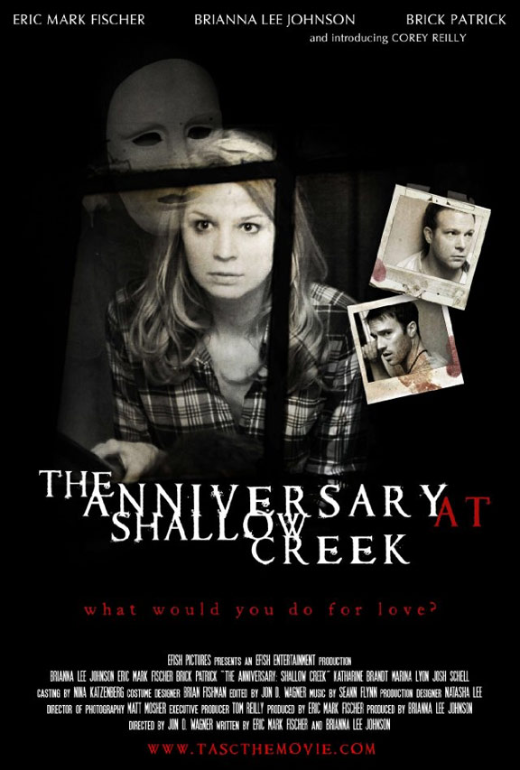 The Anniversary at Shallow Creek (2011)
