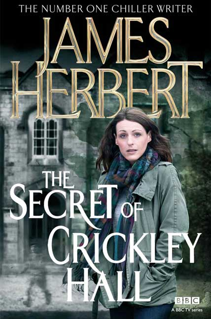 The Secret of Crickley Hall (2012) Mini Series
