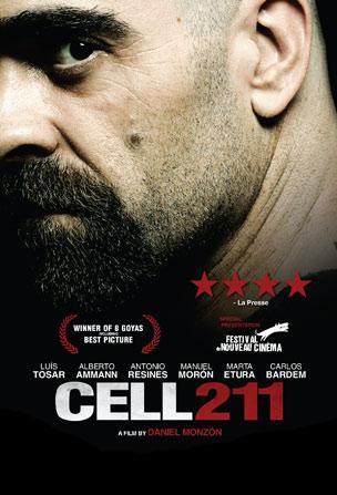 Celda 211 Online