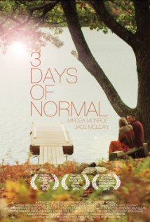 3 Days of Normal (2012)