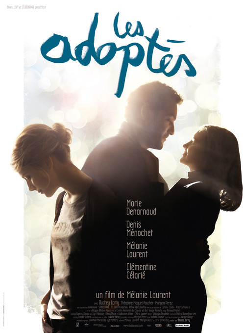 Les adoptés / The Adopted (2011)