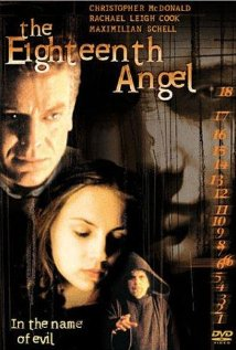 The Eighteenth Angel (1997)
