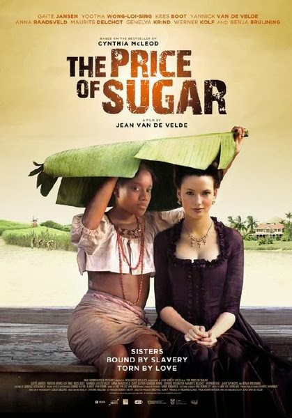 The Price of Sugar / Hoe Duur was de Suiker (2013)