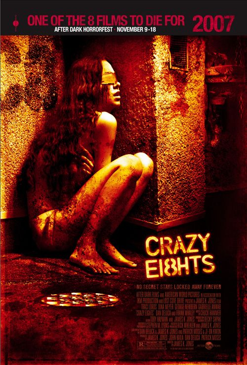 Crazy Eights (2006)