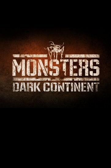 Monsters: Dark Continent (2014)