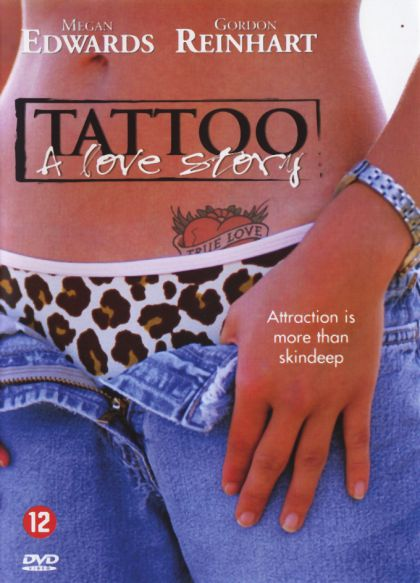 Tattoo A Love Story (2002)