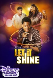 Let It Shine (2012)