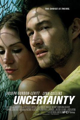 Uncertainty (2008)
