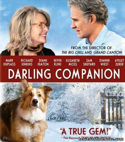 Darling Companion (2012)