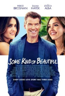 Some Kind Of Beautiful / How to Make Love Like an Englishman / Πώς να κάνετε έρωτα σαν Εγγλέζος (2014)