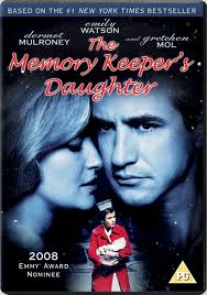 The Memory Keeper's Daughter (2008)