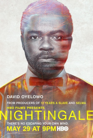Nightingale (2015)