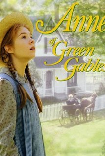 Anne of Green Gables (1985) TV Mini-Series