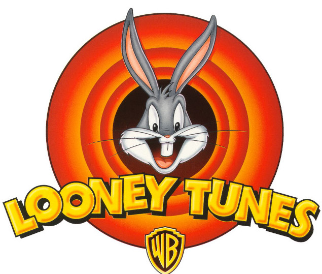 BUGS BUNNY (Looney Tunes) Tv Series (Μεταγλωτισμένο )