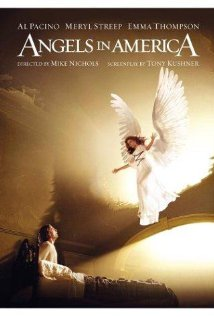 Angels in America (2003) TV Mini-Series