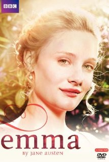 Emma (2009) TV Mini-Series