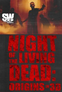 Night of the Living Dead: Darkest Dawn (2015)