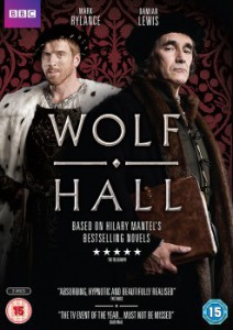 Wolf Hall (TV Mini-Series 2015)