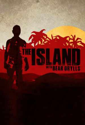 The Island with Bear Grylls (2014)
