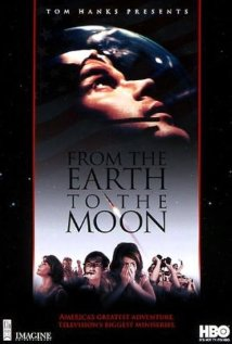 From the Earth to the Moon (1998) TV Mini-Series