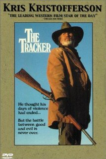 The Tracker (1988)