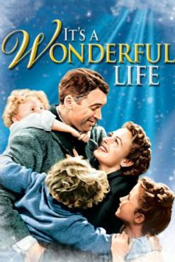 Its a Wonderful Life 1946