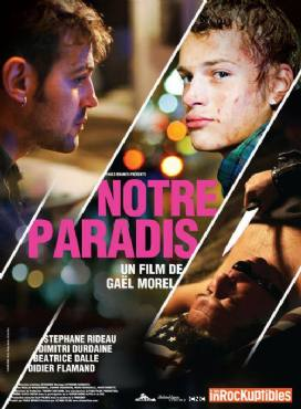 Our Paradise (2011)