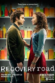 Recovery Road (2016- )