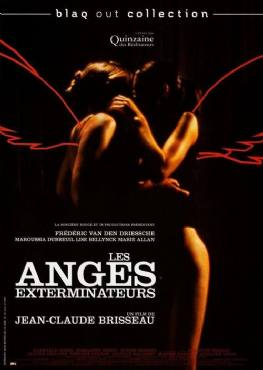 Les anges exterminateurs 2006