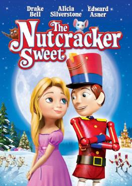 The Nutcracker Sweet 2015