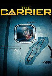 The Carrier 2015
