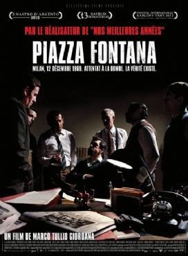 Piazza Fontana: The Italian Conspiracy 2012