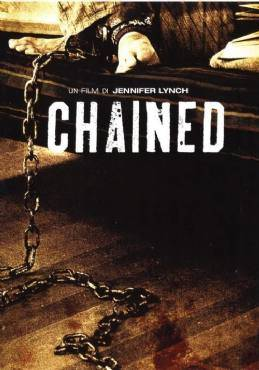 Chained 2012
