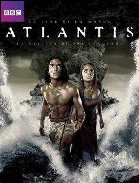Atlantis: End of a World, Birth of a Legend 2011