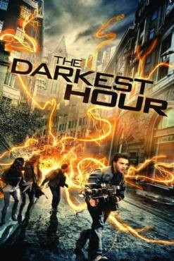 The Darkest Hour 2011