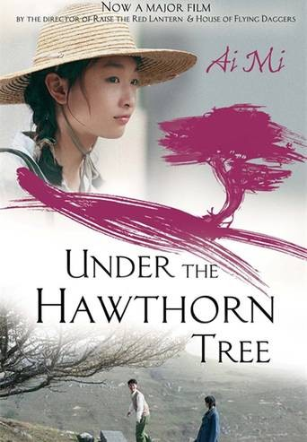 Under the Hawthorn Tree 2010