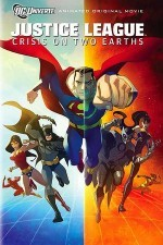 Justice League: Crisis on Two Earths 2010