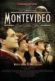Montevideo, Bog te video! 2010