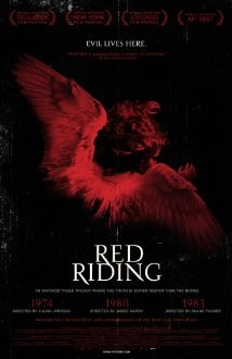 Red Riding: In the Year of Our Lord 1980  2009