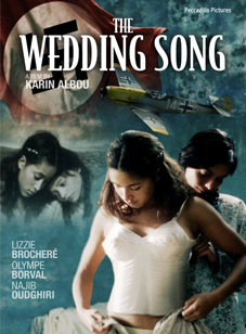 The Wedding Song 2008