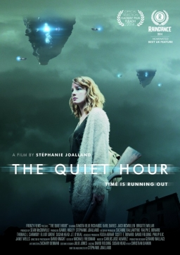 The Quiet Hour (2014)