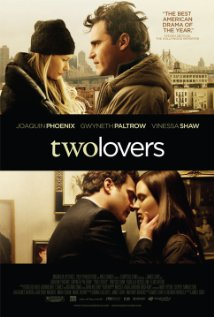 Two Lovers 2008