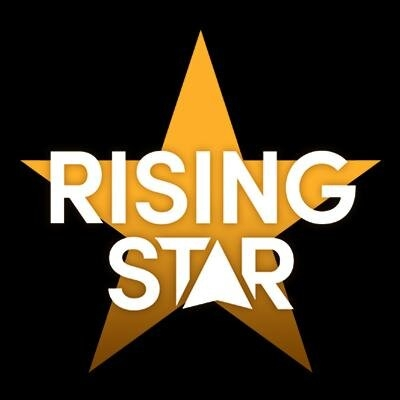Rising Star (2014) TV Series