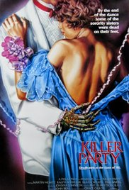 Killer Party (1986)