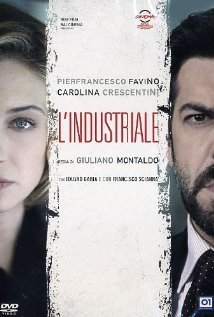 L'industriale (2011)