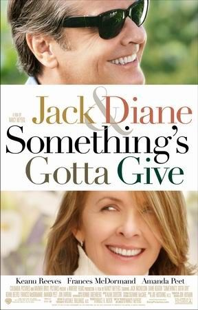 Somethings Gotta Give (2003)