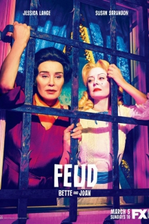 Feud (2017) TV Series