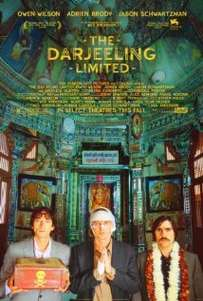 The Darjeeling (2007)